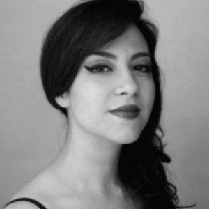 Camila Torrano