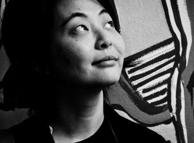 Cristina Eiko