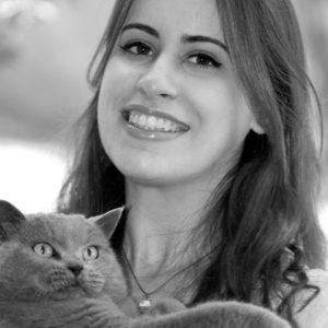 Fernanda Nia