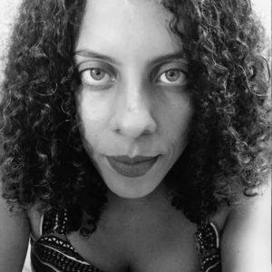 Primeiros passos da editoração para autopublicação, com Lila Cruz