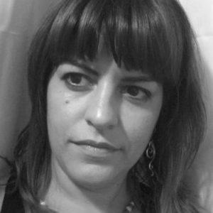 Mariela Acevedo