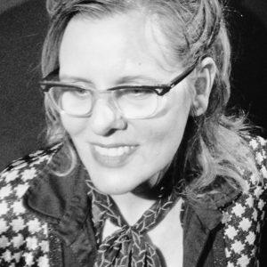 Edna Lopes