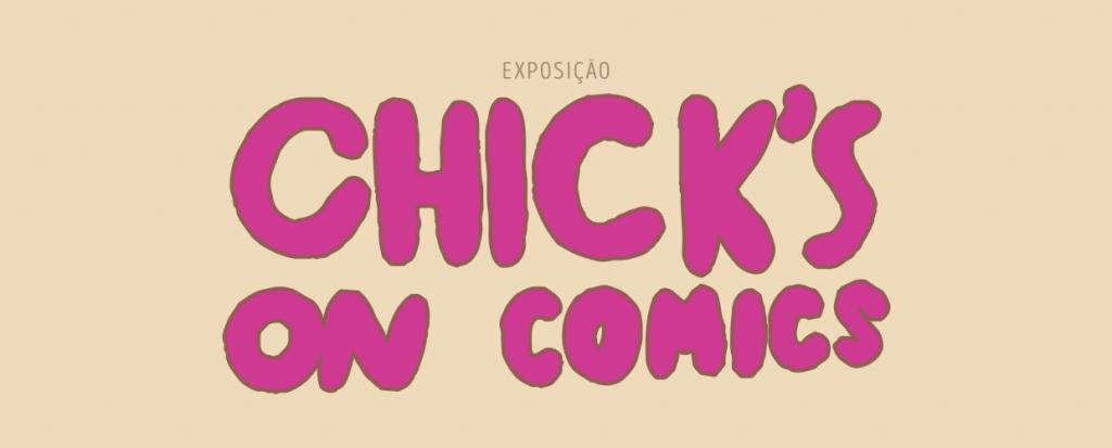 chicks-3-1240x500