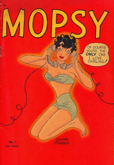 1334089-Mopsy1