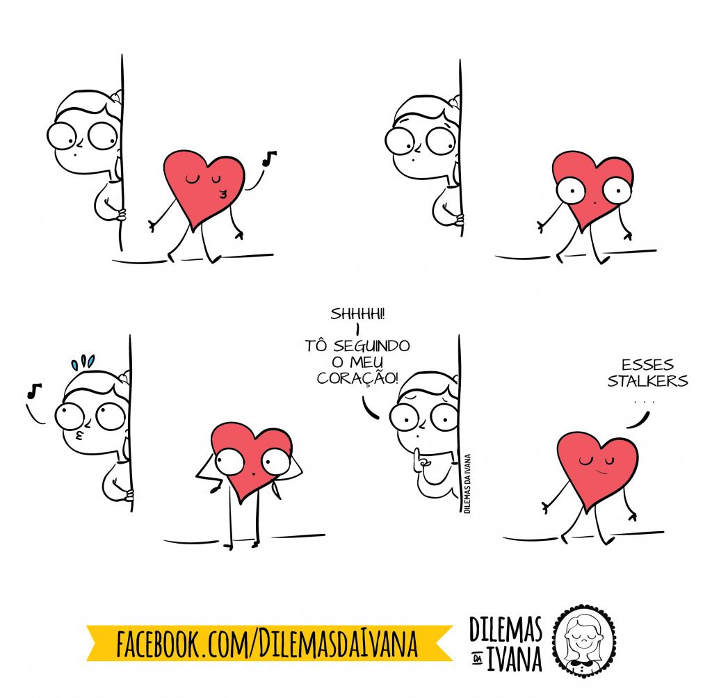 Tirinhas_Jan_14_STALKER-46