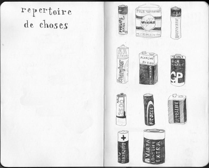 35_repertoire-de-choses-1