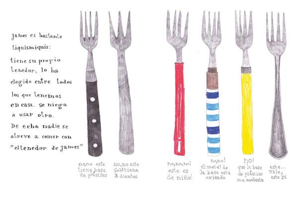 66_466los-tenedores-de-jamesweb