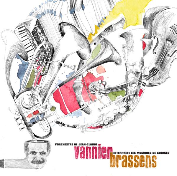 CD_cover60_60brassensweb
