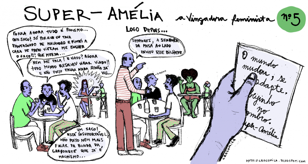 amelia_5