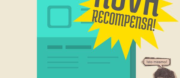nova_recompensa