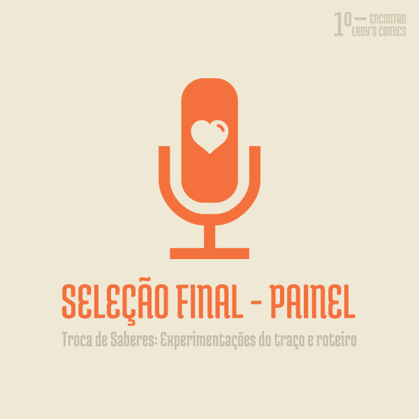 final_painel2