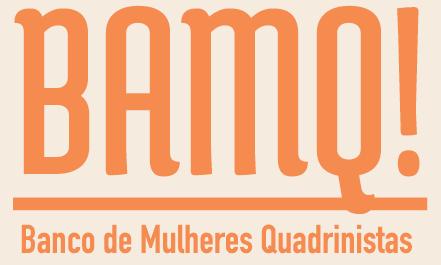 bamq3