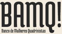 bamq_teste3