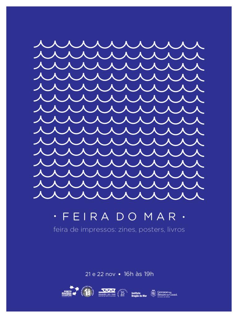 Feira do Mar-03