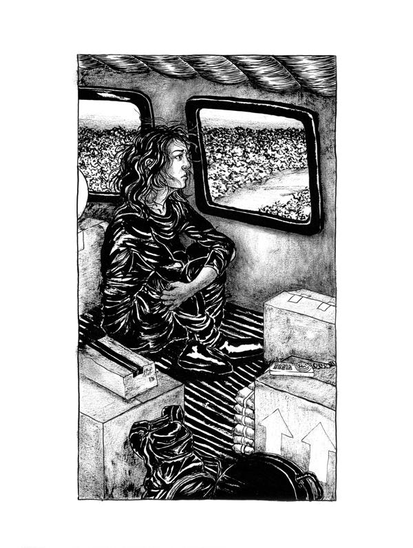 Página de Medeia