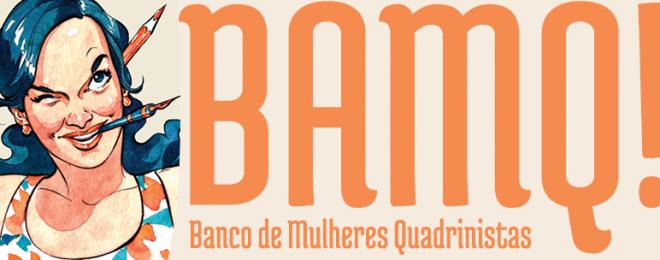 bamq_teste