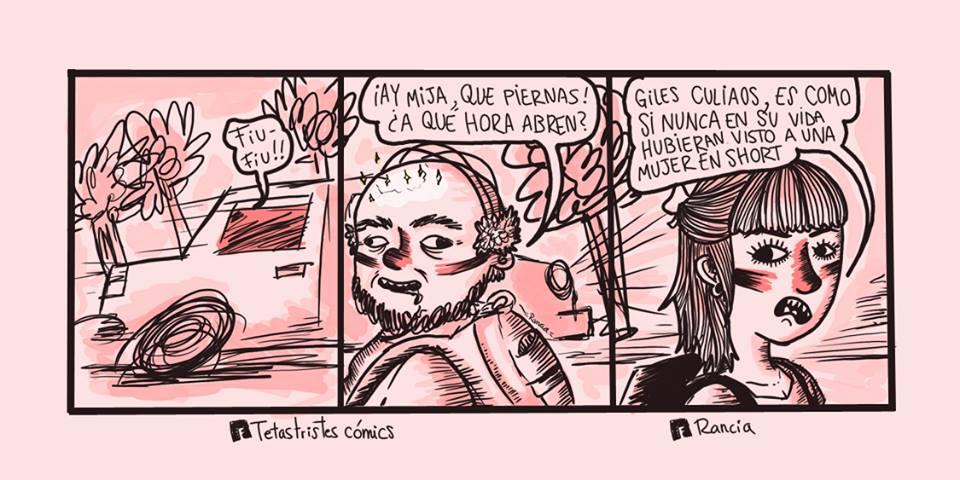 rancia3