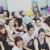 venuspress_2015