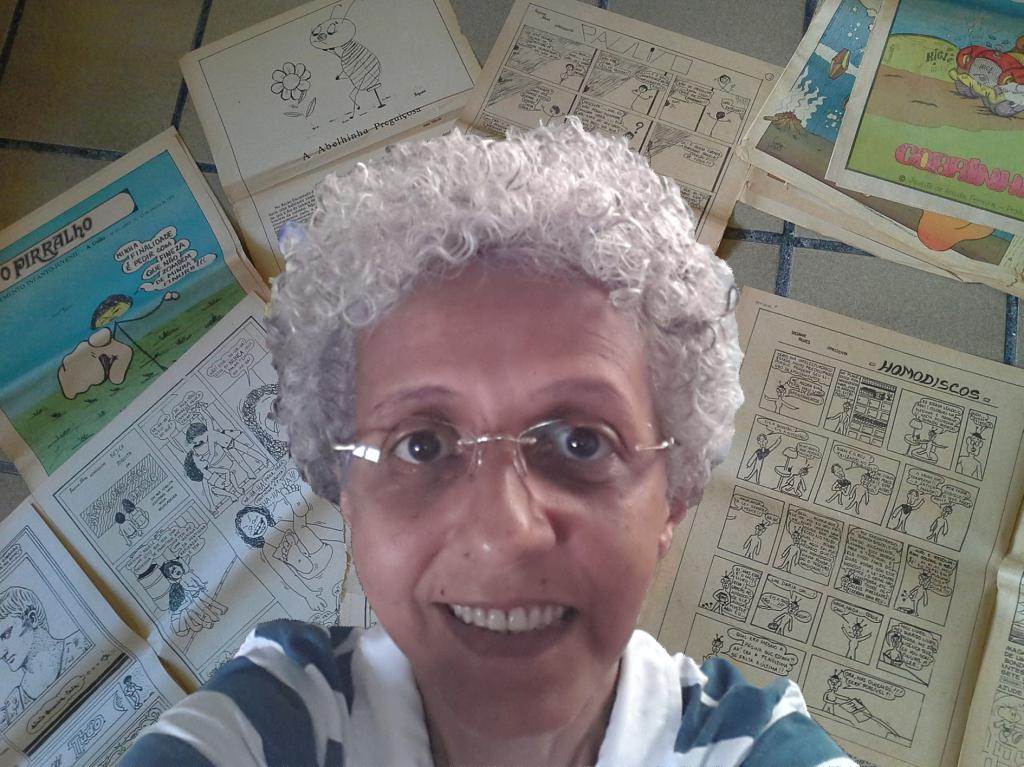 Rejane Alves
