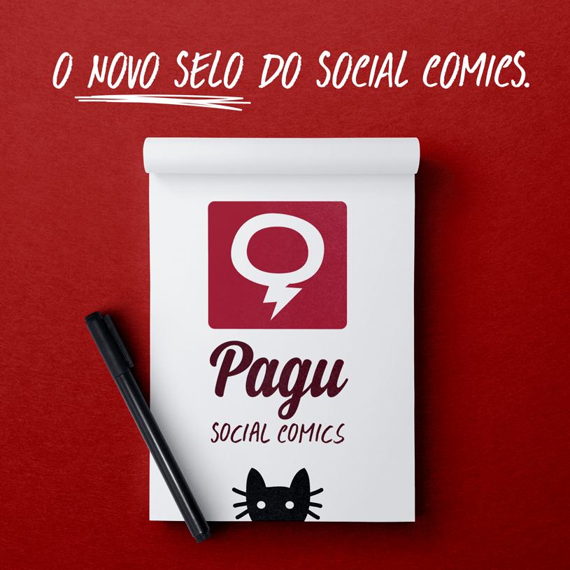 Post_Selo_Pagu