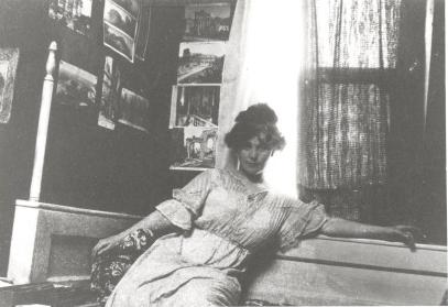 image credit Bonniebrook Historical Society 2
