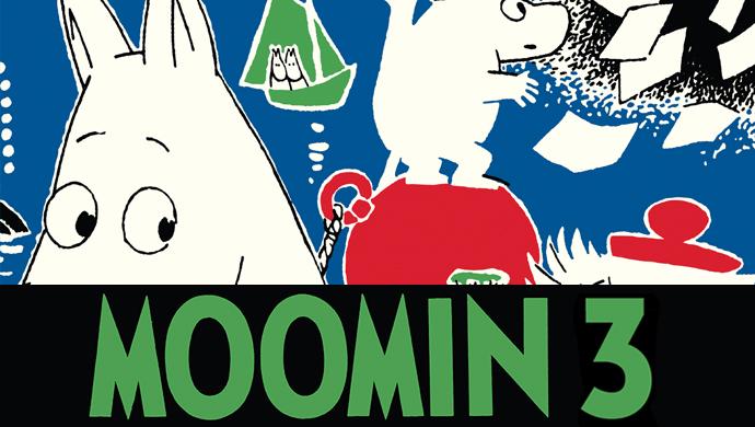 moomin_vol3