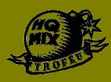 trofeu-hqmix