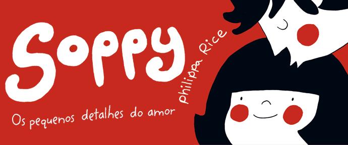 Soppy (1)
