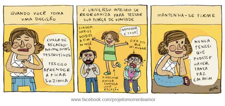 lorena5