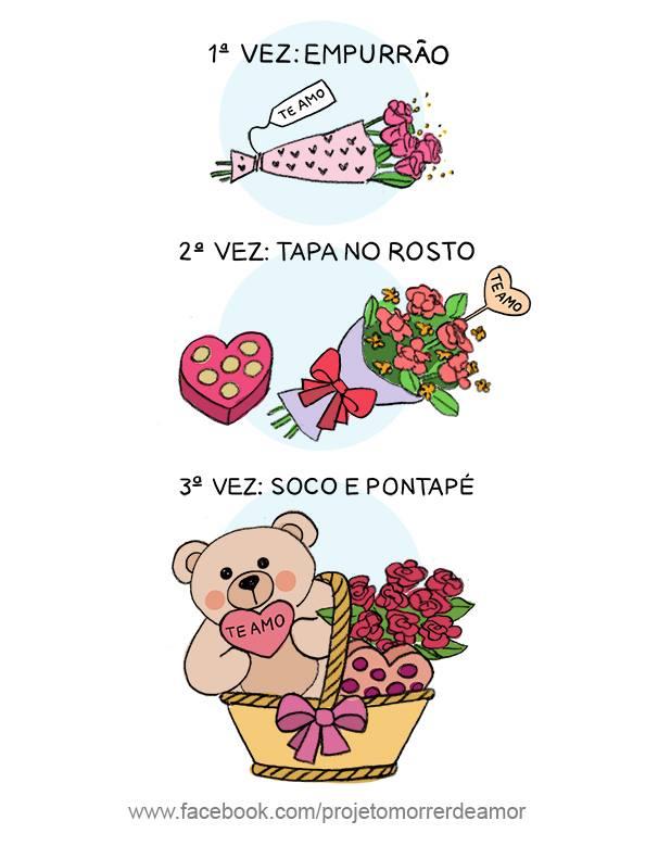 lorena7