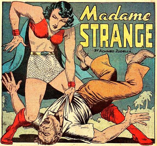 madame-strange