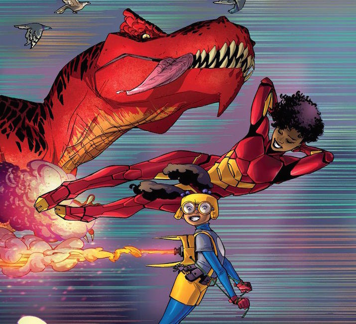 marvels-moon-girl-riri-williams-to-team-up-in-new-issue-715x651