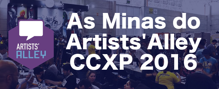 minas-artists-alley-ccxp