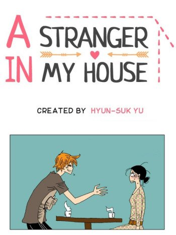 a-stranger-in-my-house-19442